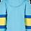 Thumbnail: Sweater Keanan