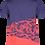Thumbnail: T-shirt Rory