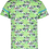 Thumbnail: T-Shirt Isaak