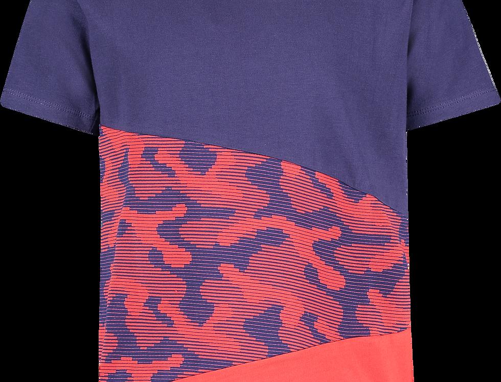 T-shirt Rory