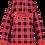 Thumbnail: Sweater Tyler