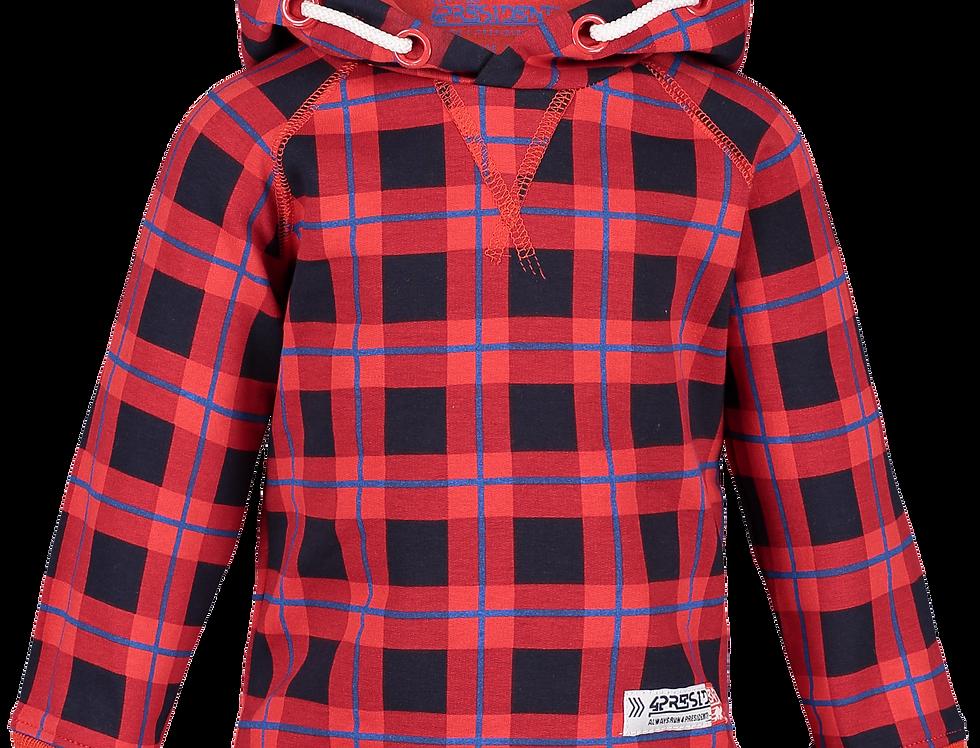 Sweater Tyler
