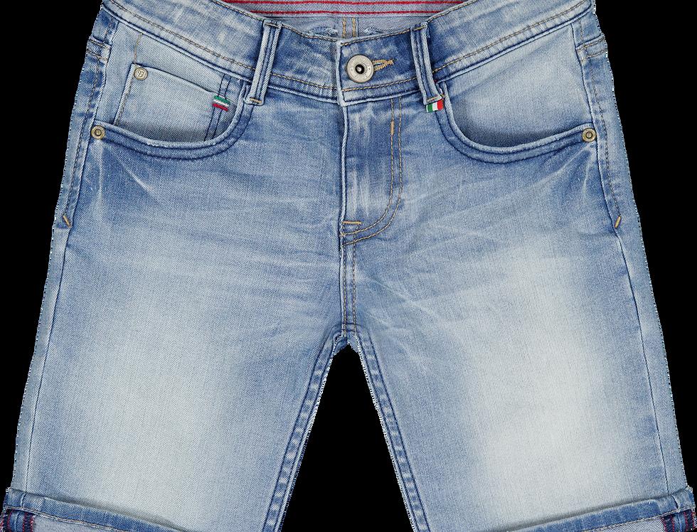 Korte jeans Charlie