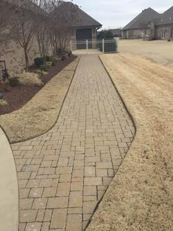 walkway1_edited.JPG