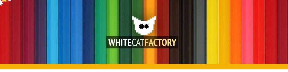 Видео продакшн Белый кот | Video Production Whitecat