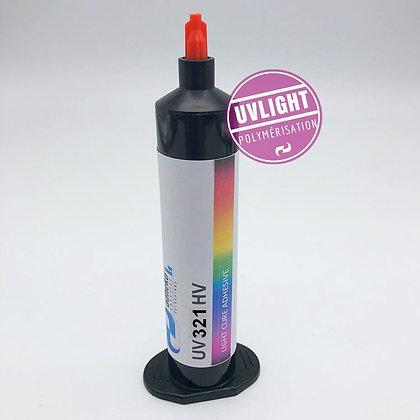 Colle UV 321