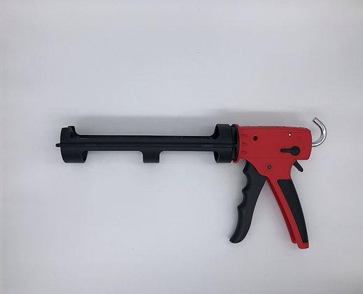 Pistolet à colle manuel PM310