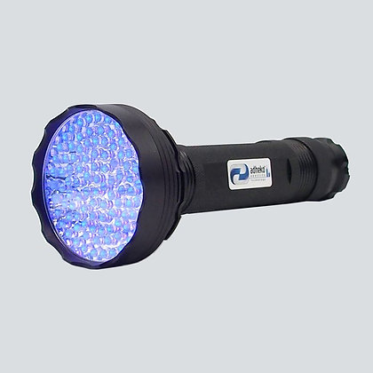 Lampe UV 100 leds