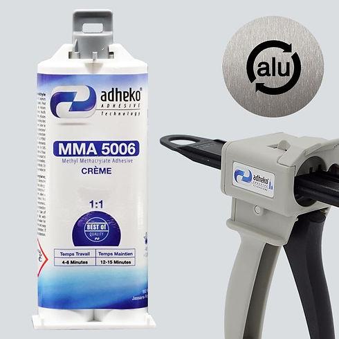 Colle-aluminium-sur-aluminium-inox-acier