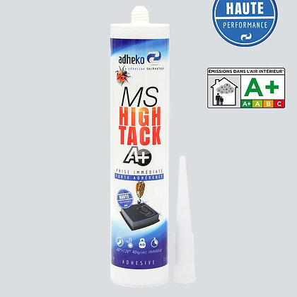 Colle Mastic MS HIGH TACK+