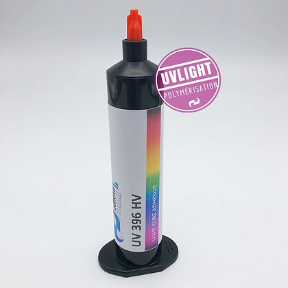 Colle UV 396