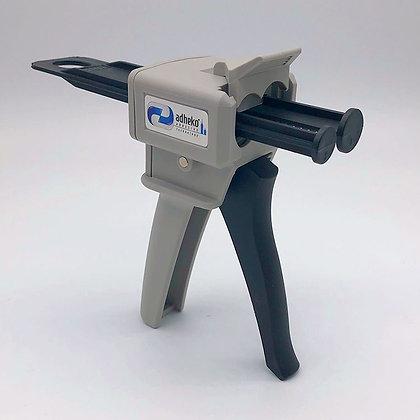 Pistolet à colle manuel PM50-1:1