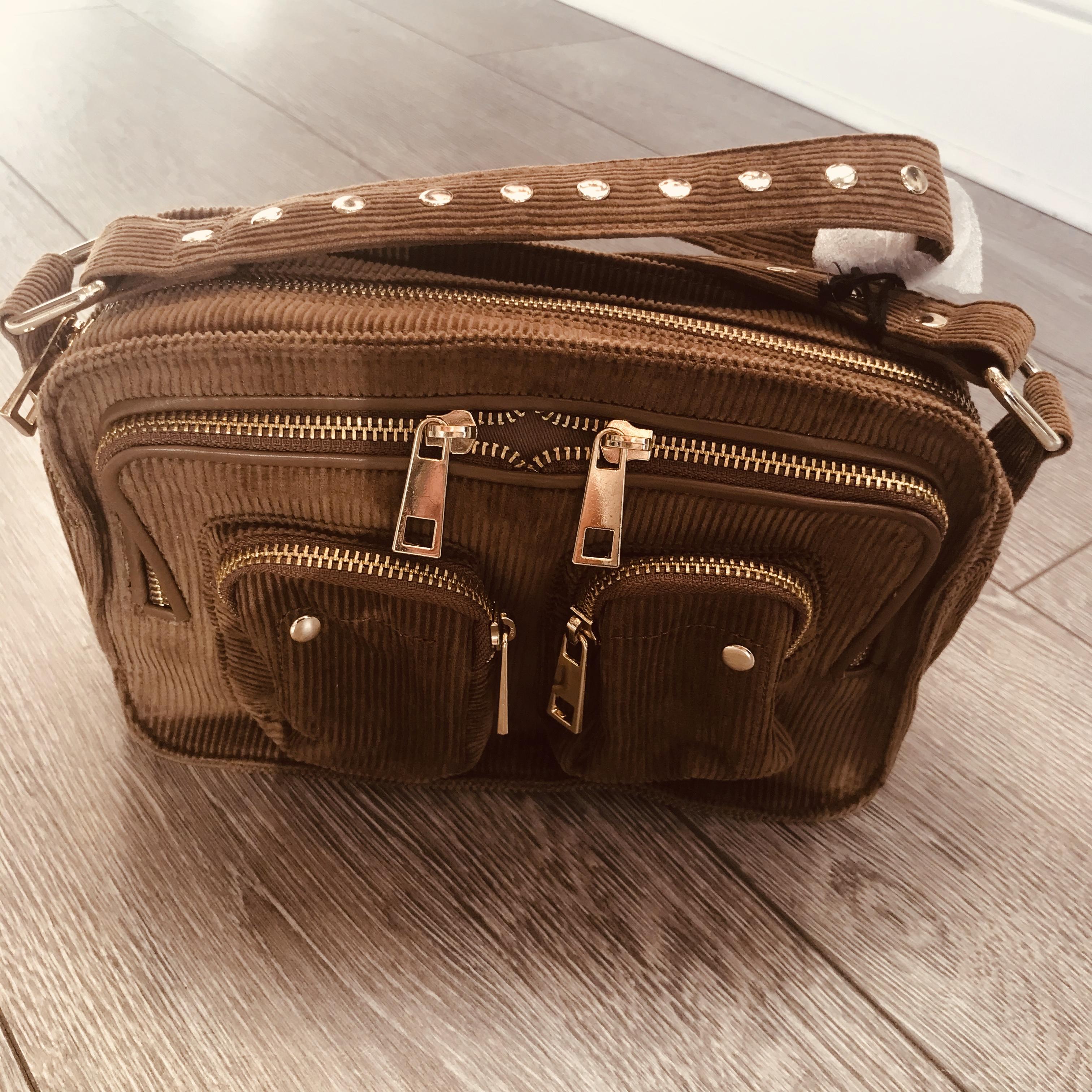 Nunoo Bag