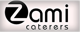 Zami Catering ; The Best Kosher Can Get! New York Weddings, Bar Mitzha, Brit and any other Jewish event.