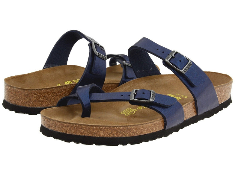Cheap Birkenstock Mayari Sandals Outlet Sale 2017