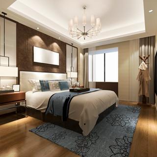 3d-rendering-beautiful-luxury-bedroom-su