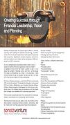 Financial-Planning-Vision-Metrics_1.png