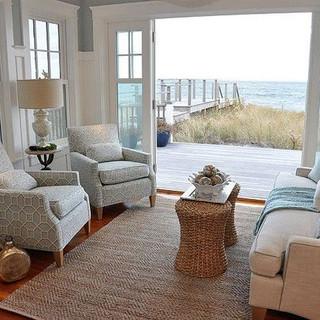 Coastal sitting room.jpg