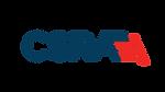 CSRA - ITIC Partner