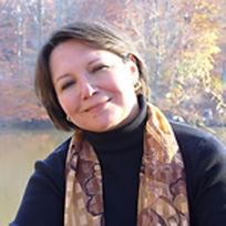 Elizabeth Lilley