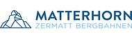zermatt_logo.png