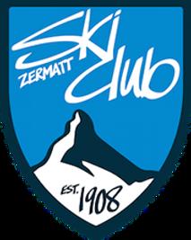 skiclub-logo.png