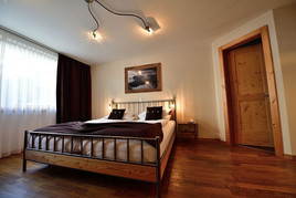hotel-alpenlodge-zermatt-doppelzimmer-1.jpg