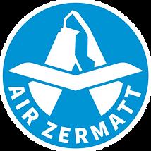 Air Zermatt.png