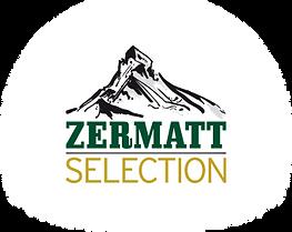 logo-zermatt-selection.png