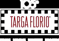 TARGA-FLORIO-105-nero.png