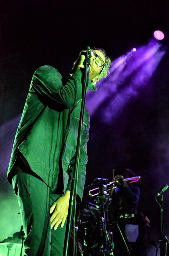 The National (6)