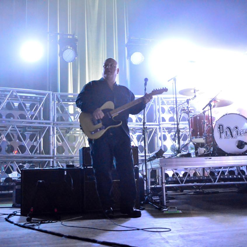 Pixies (45)