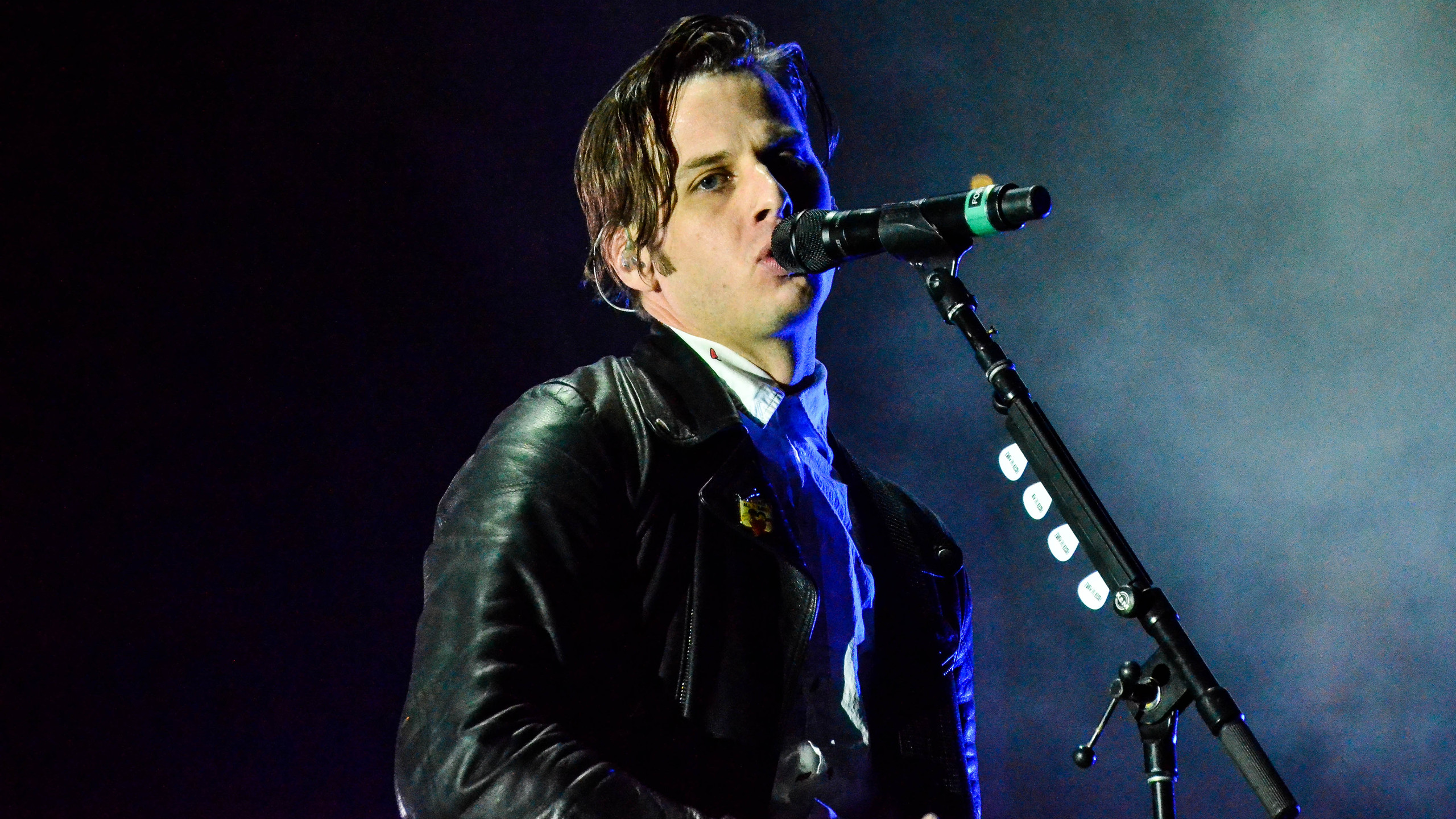 Foster THe People (10)
