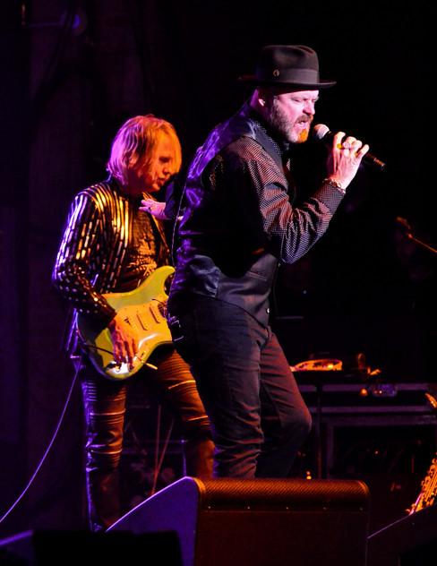 Alan Parsons Live  (37)