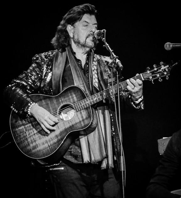 Alan Parsons Live  (19)