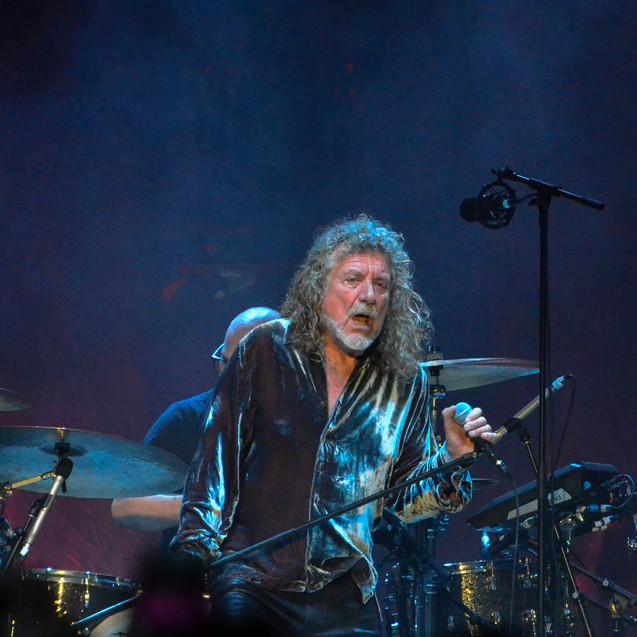 Robert Plant (65)