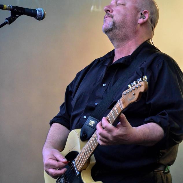 Pixies (25)