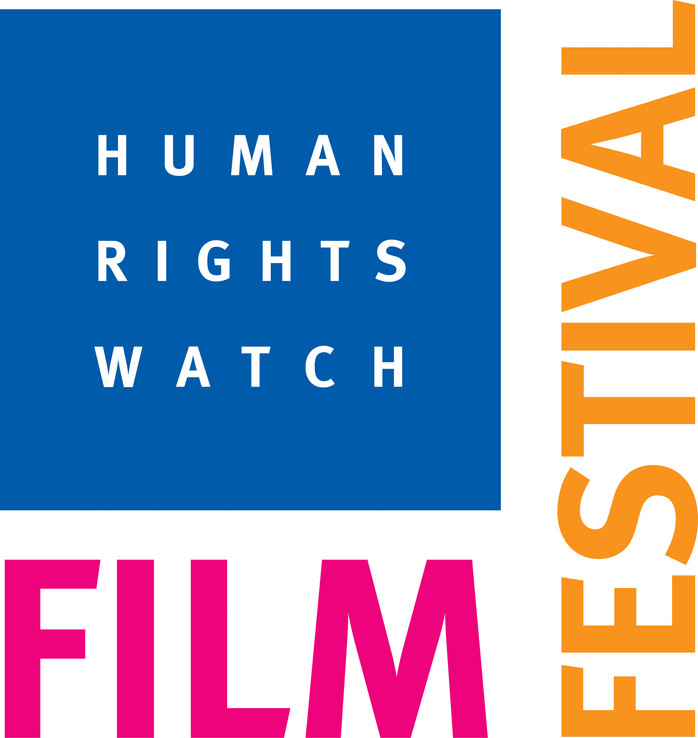 Human Rights Watch Film Festival Returns for 32nd Year
