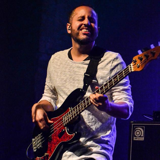 Tony Solis (1)