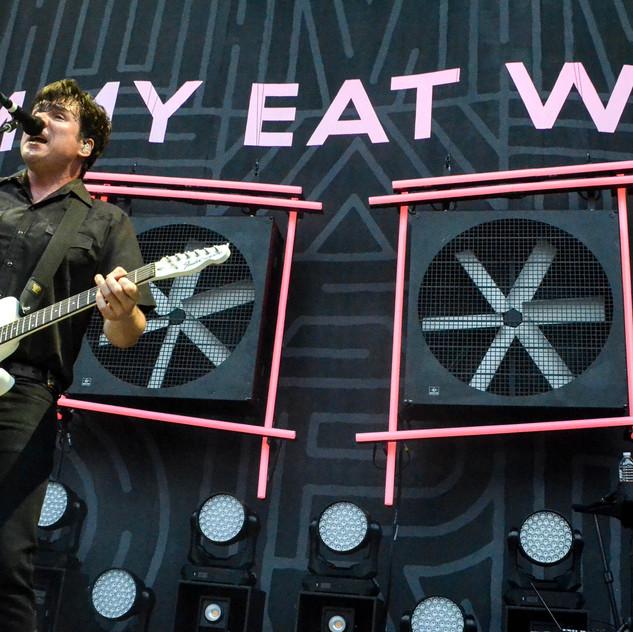 Jimmy Eat World  (52)