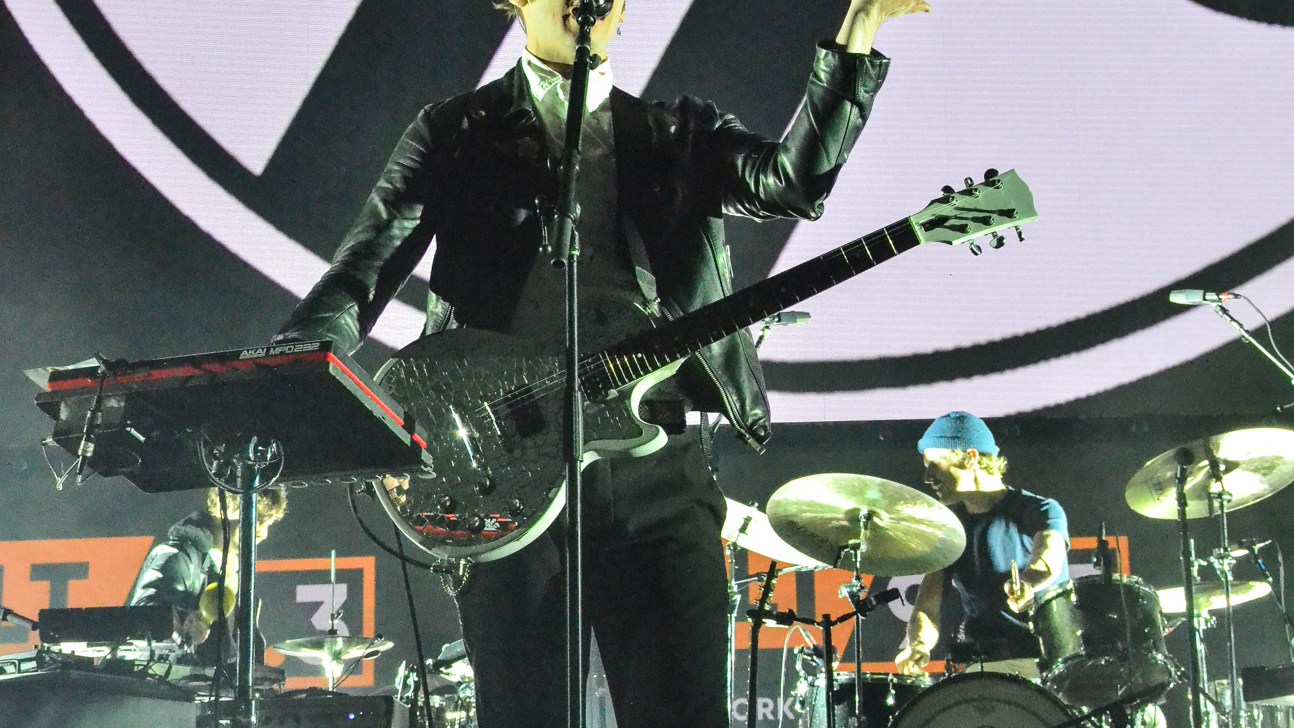 Foster THe People (27)