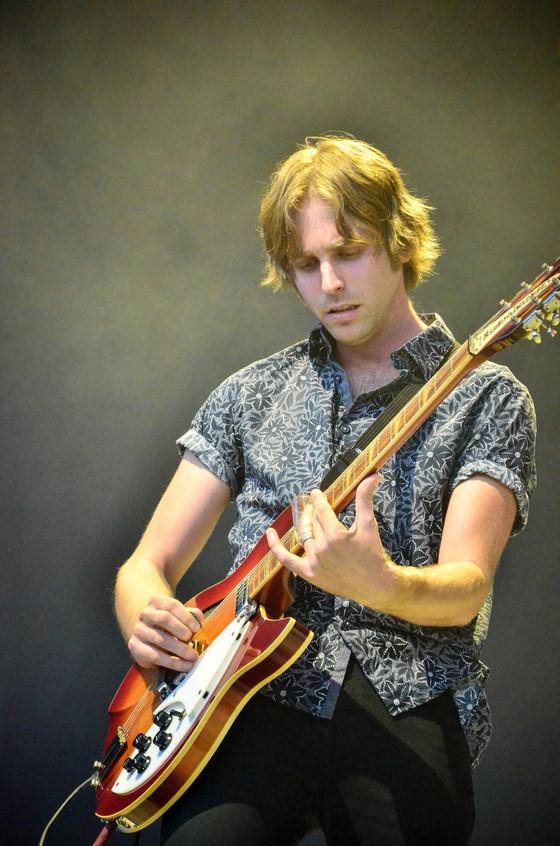 Jason Isbell  (24)