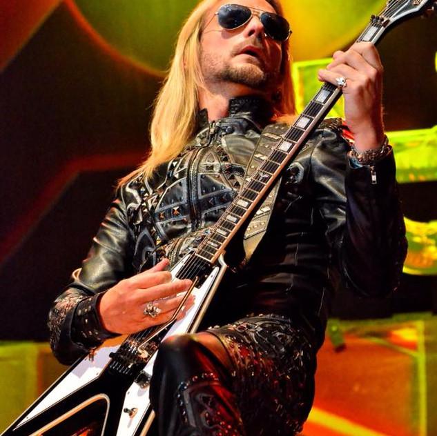 Judas Priest (7)