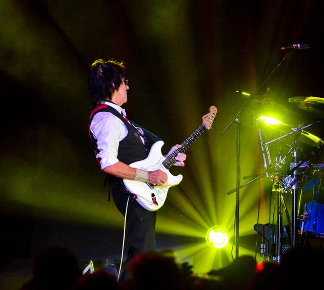 Jeff Beck (5)