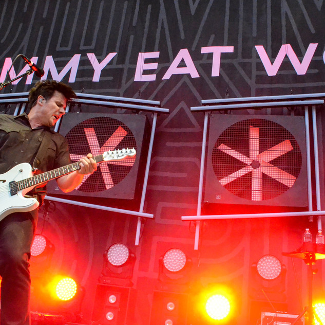 Jimmy Eat World  (51)