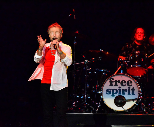 Paul Rodgers (2)
