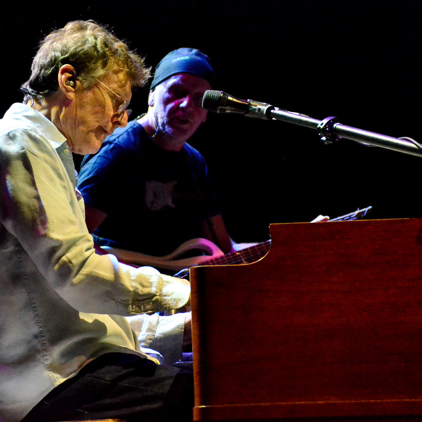 Steve Winwood (9)