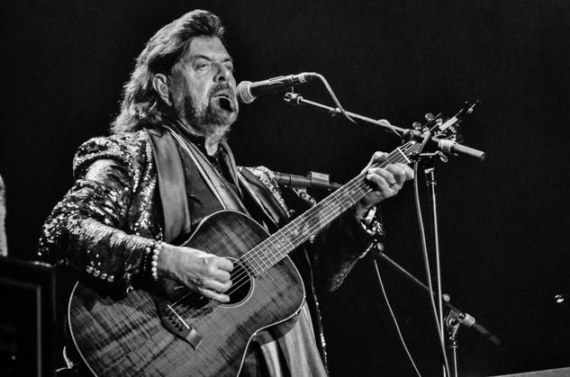 Alan Parsons Live  (32)