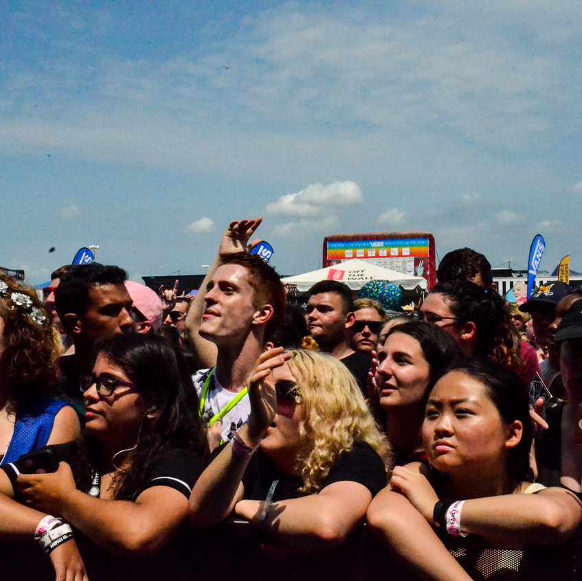 Warped Tour (9)