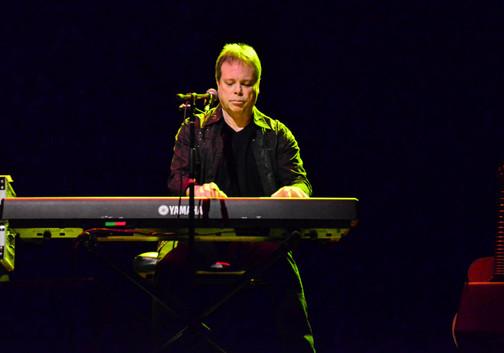 Nils Lofgren (43) - Copy